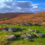 Welcome to Dartmoor
