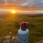 Discover Dartmoor 2021