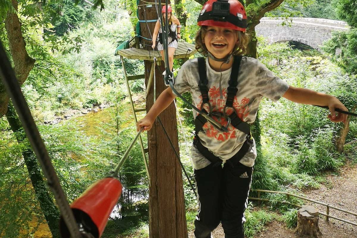 High-Ropes3