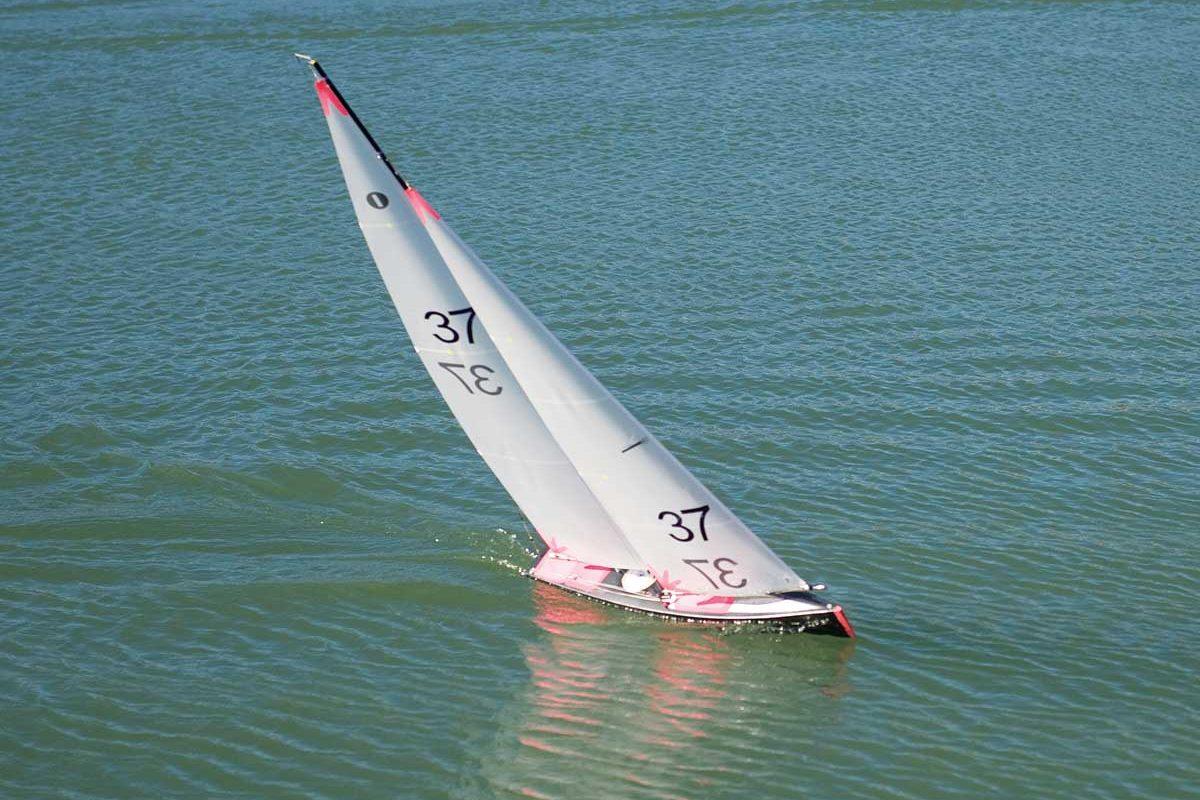Sailing-16-11-05-3