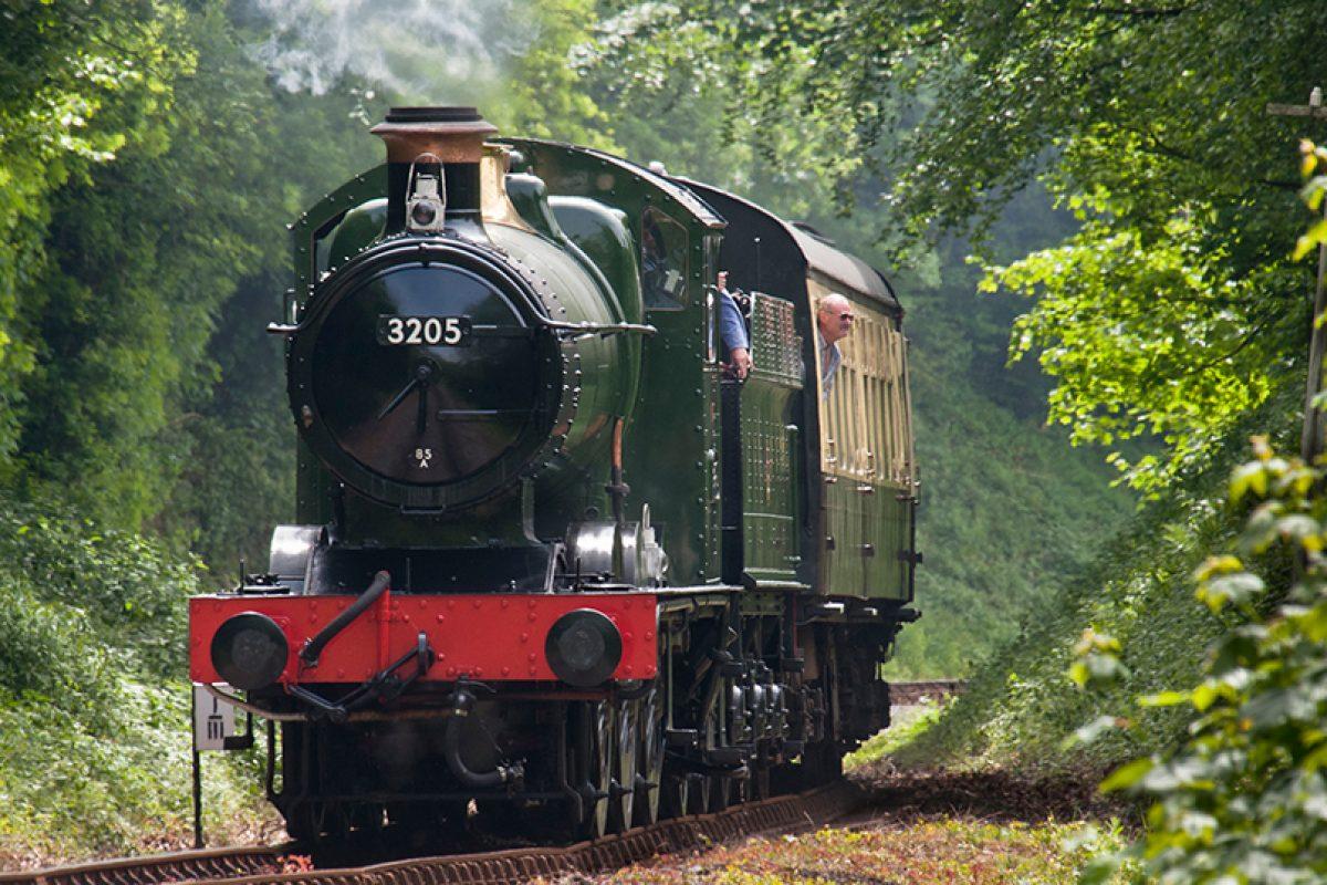 Sout_Devon_Railway2-1