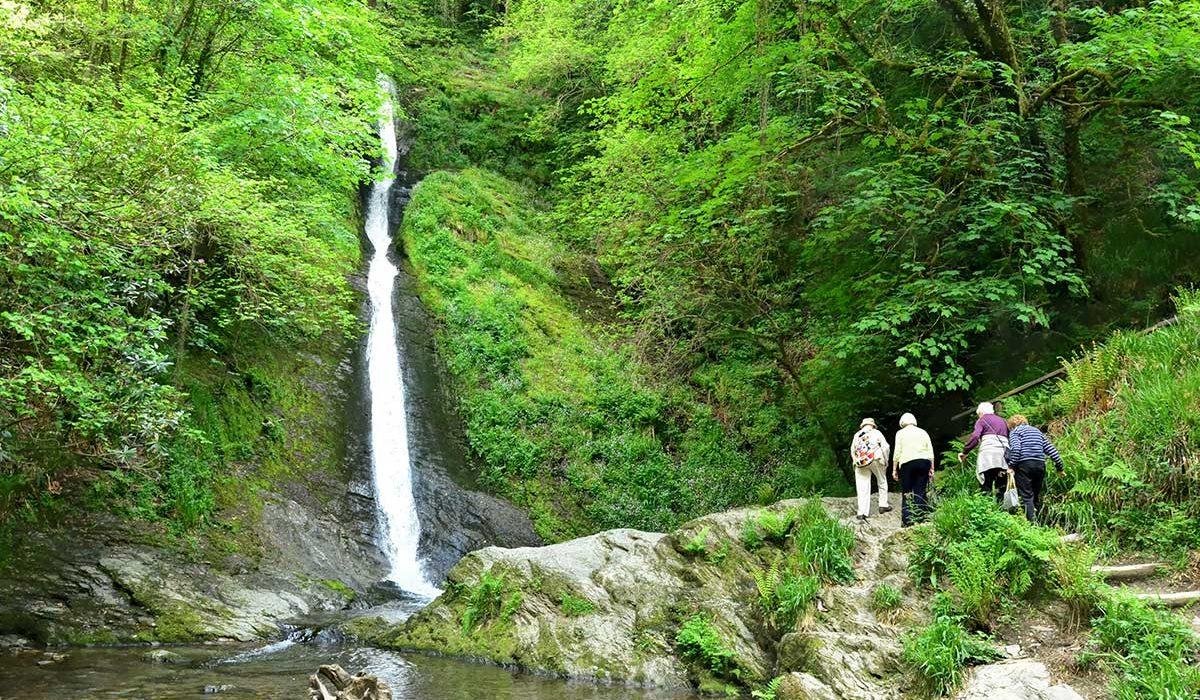 White-Lady-waterfall