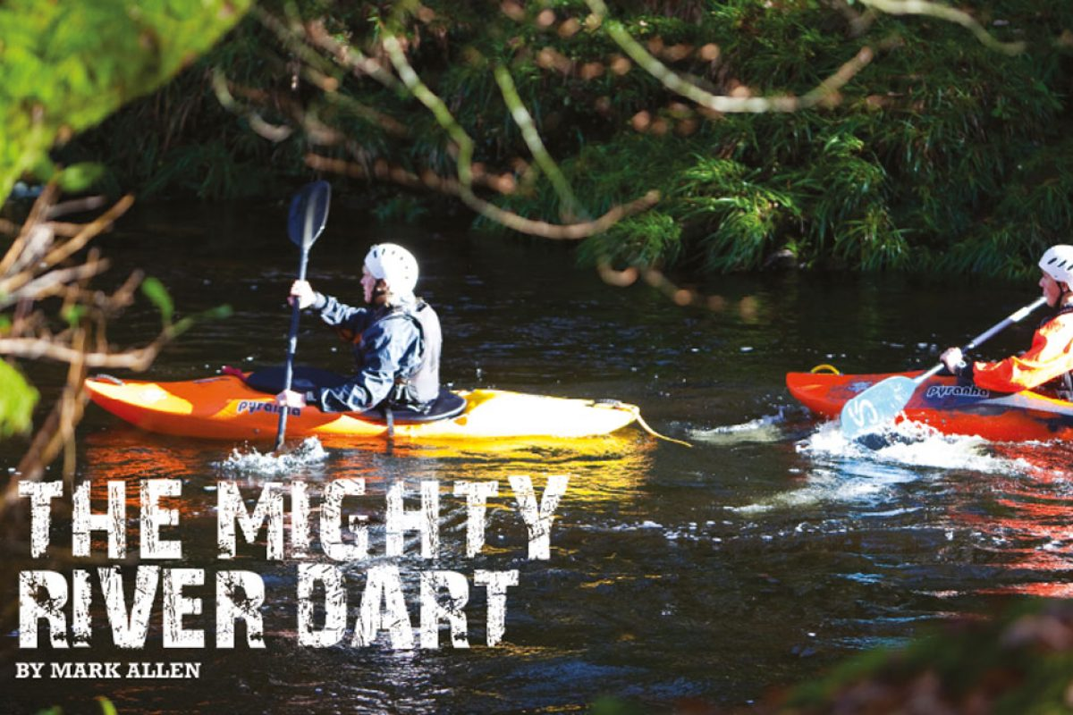 the-mighty-river-dart