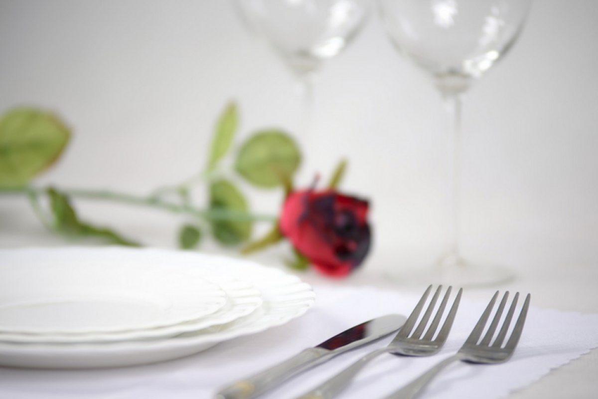 valentine-meal