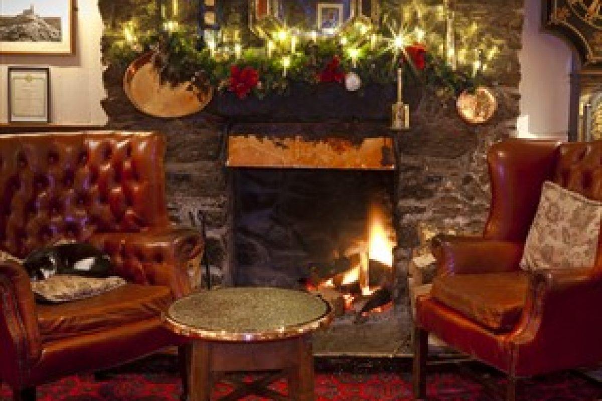 www.visitdartmoor.co-5